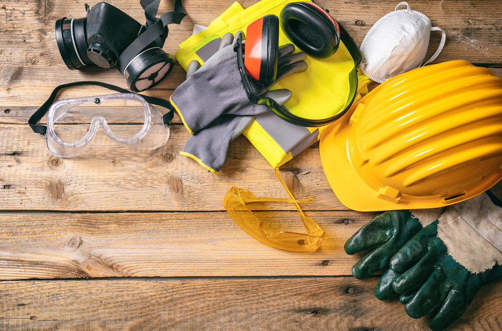 Supervisor Health and Safety Awareness in 5 Steps